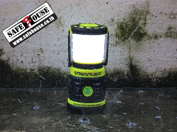 Streamlight-Siege-AA-Yellow-w-Magnet-06