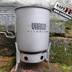 Vargo-Triad-XE-Stove_04