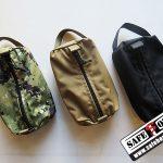 Safehouse-Zip-Sack_07